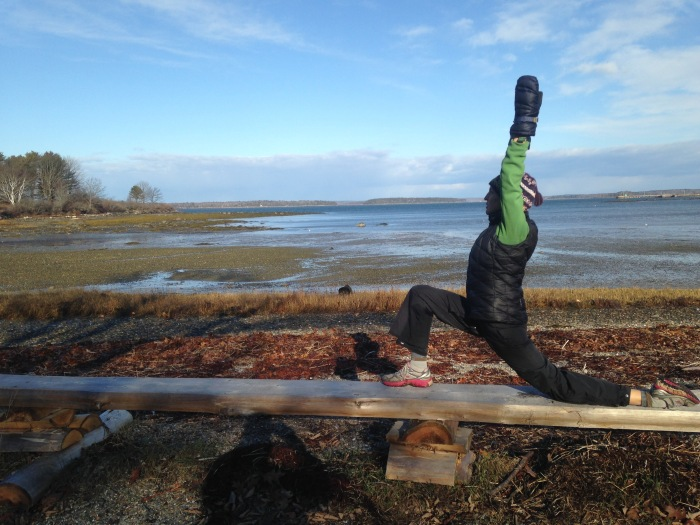 maine-coast-yoga-winter