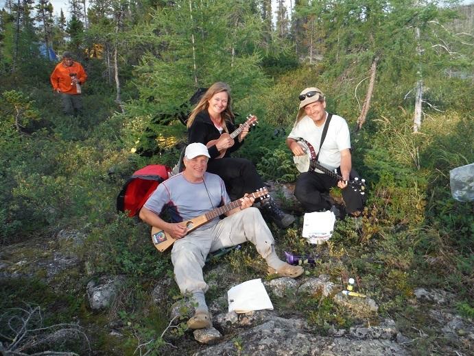 music-camping-maine1